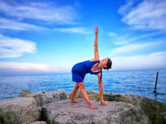 Nicole_Strasser_Yoga_Am_Meer