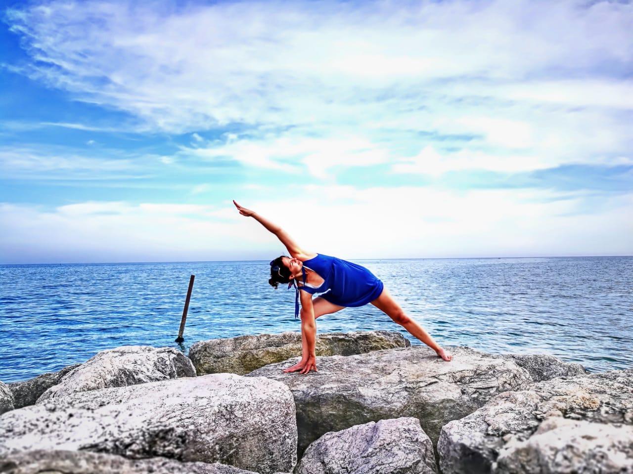 Nicole_Strasser_Yoga_Dahoam
