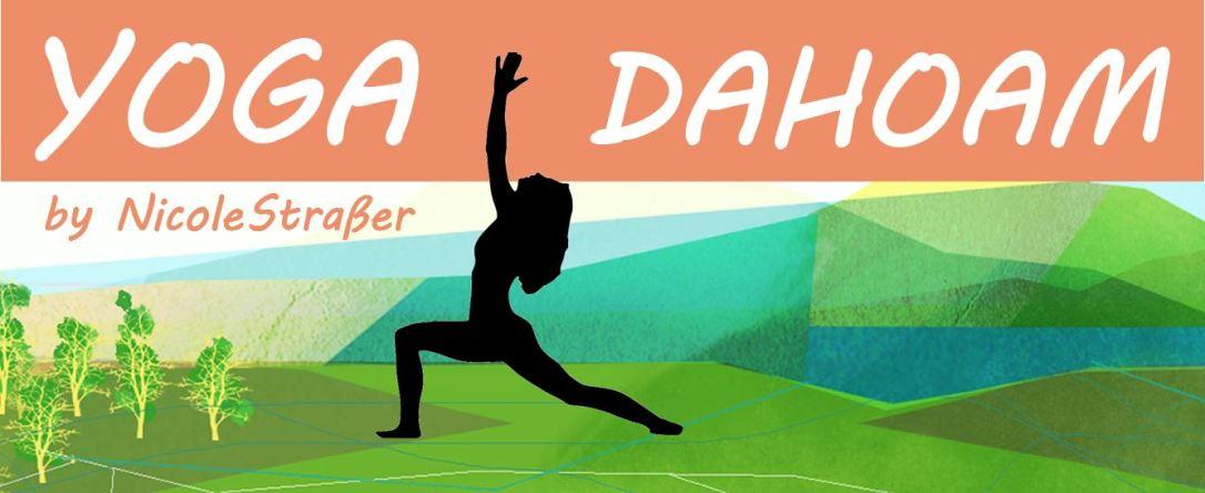 Yoga Dahoam Logo_breit
