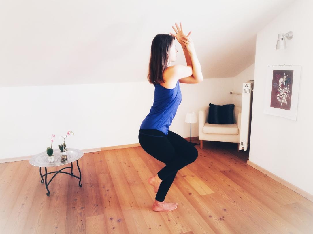 Yoga_Traunstein_Adler_garudasana