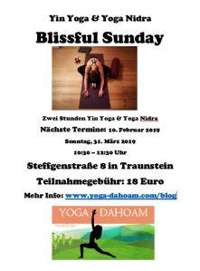 Plakat_Blissful_Sunday_Quartal_1_19