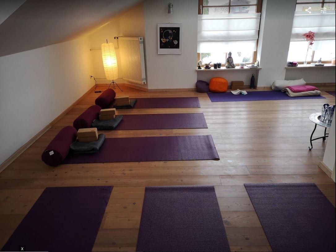 Yoga_Dahoam_Yogaraum
