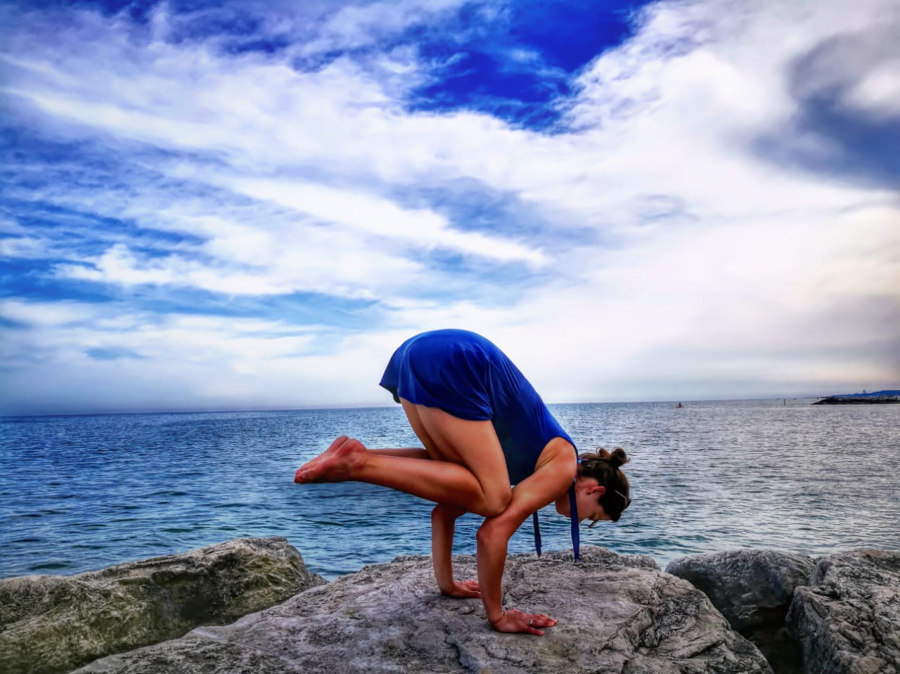 nicole_strasser_yoga