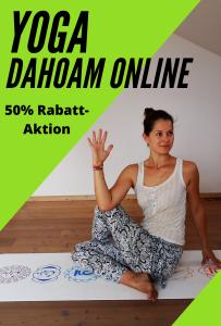 Yoga Dahoam (1)