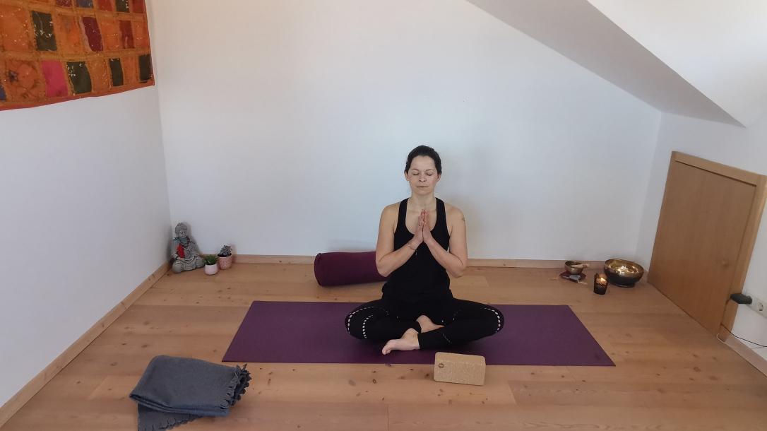 Yoga_Dahoam
