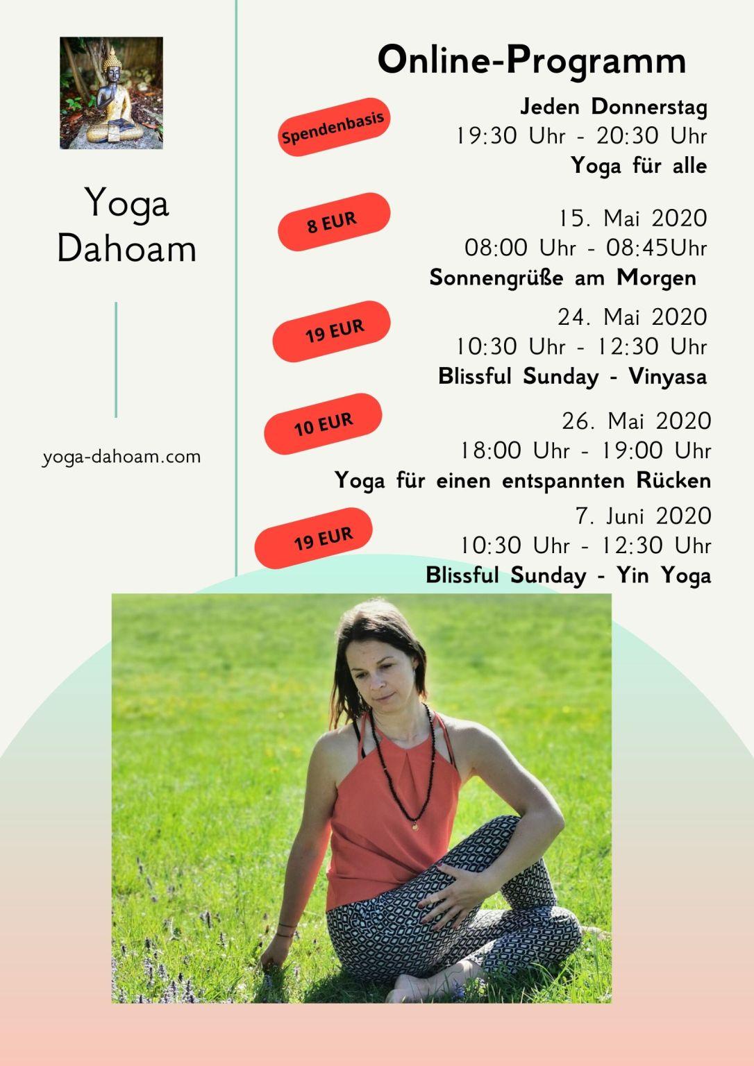 Yoga Dahoam Programm (1)