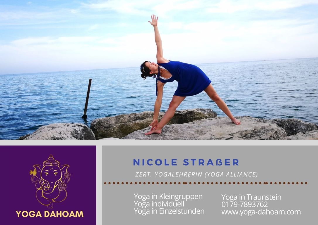 Yoga Dahoam Nicole Strasser (1)